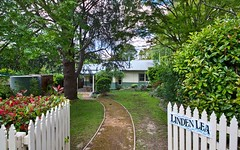 3 Carrington Avenue, Mount Victoria NSW
