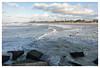 Scheveningen Surfers Paradise (Paulemans) Tags: sony282470zassm paulemans paulderoode variosonnar247028za variosonnart282470 sony 282470 za ssm