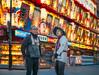 Osaka Leica (Stuck in Customs) Tags: japan osaka rcmemories 80stays treyratcliff stuckincustoms stuckincustomscom hdr hdrtutorial hdrphotography hdrphoto aurorahdr sony a7rii leica 35mm 14 street photography portrait