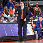 Brad Brownell Photo 9