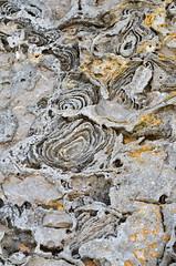 Consumed By Wind [Velj Losjni - 10 August 2017] (Doc. Ing.) Tags: 2017 losinj croatia summer seaside velilosinj stone rock kvarnergulf kvarner grey