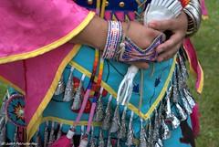 DSC_3052_v4 (Pascal Rey Photographies) Tags: powwow ornans25290 danseaveclaloue indians amerindiens americanindianmovement nativeamerican nativeart nativedances fra france nikon d60 photographiecontemporaine photos photographie photograffik photography photographierurale