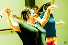 Workshop and Master Class with Helen Terry (Stephanie DeMay) Tags: moffatmathewsphotographer helenterry nia niatechnique stephaniedemaycom plensorymovement christchurch newzealand niaworkshop
