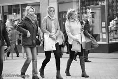 """Here comes the girls. • <a style=""""font-size:0.8em;"""" href=""""http://www.flickr.com/photos/120418507@N03/37640056875/"""" target=""""_blank"""">View on Flickr</a>"""