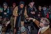 EM-171120-RiseAndResist-004 (Minister Erik McGregor) Tags: activism blacktranslivesmatter candlelightvigil community endtransphobia equality erikmcgregor gnc gayrights genderequality gendernonconforming hatecrime hatecrimevictims lgbtq lgbtqlivesmatter nyc newyork poc photography policeaccountability policebrutality riseandresist tgnc trans transdayofaction transjustice transliberation translivesmatter transrights transwomenbelong transgender transphobia vigil humanrights march rally 9172258963 erikrivashotmailcom ©erikmcgregor usa