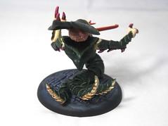 PB120046 (deadman009) Tags: miniature fantasy oldschool