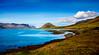 Landscape Iceland. (ost_jean) Tags: iceland nikon d5200 tamron sp af 1750mm f28 xr di ii vc ld ostjean paysage landschap ijsland
