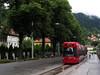 055 - 11-08-08 Innsbruck Mühlauer Brücke Tw 308
