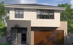 Lot 4128 Road 138, Denham Court NSW