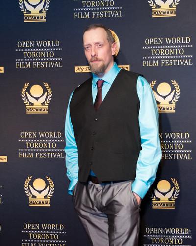 OWTFF Open World Toronto Film Festival (81)