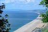 The Chesil (George Plakides) Tags: chesilbeach weymouth portland shingle