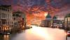 landscape pro sur une photo de Pedro SZEKELY (j-françoisrenard) Tags: 2014 italy sonya7s sunrise venice zeiss2470mmf4f venezia veneto it
