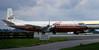 G-APEM (Ken Meegan) Tags: gapem vickersvanguard953c 716 elanairbridgecarriers dublin 1791987 elantheovernightdeliverysystem airbridgecarriers cargo vickersvanguard vanguard