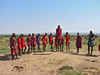 Tribo Masai Mara (marcosta_2012) Tags: tribo masai mara
