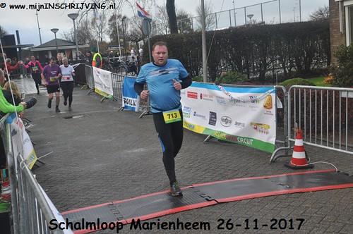 Schalmloop_Marienheem_26_11_2017_0365