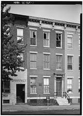 2017.11.26 Carter G. Woodson National Historic Site, Washington, DC USA 193