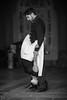 Intimate dance (dansshots) Tags: nyc newyorkcity bethesdaterracearcade bethesdaarcade dansshots centralpark centralparknyc centralparknewyorkcity dance dancers bnw blackandwhite blackandwhitephotography blackandwhitephoto dancing dancingincentralpark iloveny