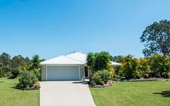 15 Silky Oak Close, Lawrence NSW