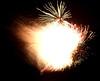 PB250318 (photos-by-sherm) Tags: wrightsville beach harken island nc north carolina flotilla boats night fireworks arts crafts fair november fall