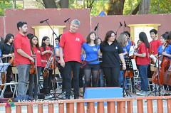 orquesta_36b