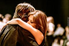 Tango is full of ... n°42 !
