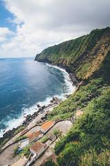 Azores elegidas-15 (Caballerophotos) Tags: 2016 azores sanmiguel portugal travel travelling trip viaje