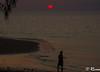 DUNAS DE IFATY (RLuna (Charo de la Torre)) Tags: madagascar isla lemur manakara beach ifaty tutelar mangily duna arena playa mar sea agua naturaleza fauna flora rural ecosistema nature africa island malgache moramora canon photo landscape instagramapp rluna rluna1982 sunset amanecer atardecer crepúsculo sunrise ocaso indico canaldemozambique sun sol sky anochecer silueta