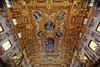 Der goldene Saal (AD2115) Tags: augsburg city kapelle goldschmiede rathaus townhall cityhall bayern bavaria christmas perlach babylon goldener saal