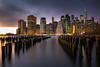 New York (mike-mojopin) Tags: new york manhattan