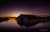 Stillness (JDS-photo) Tags: hickling norfolkbroads sky longexposure 10stop sunset evening water lake broad still norfolk lightroom canoneos6d canonef1740mmf4lusm