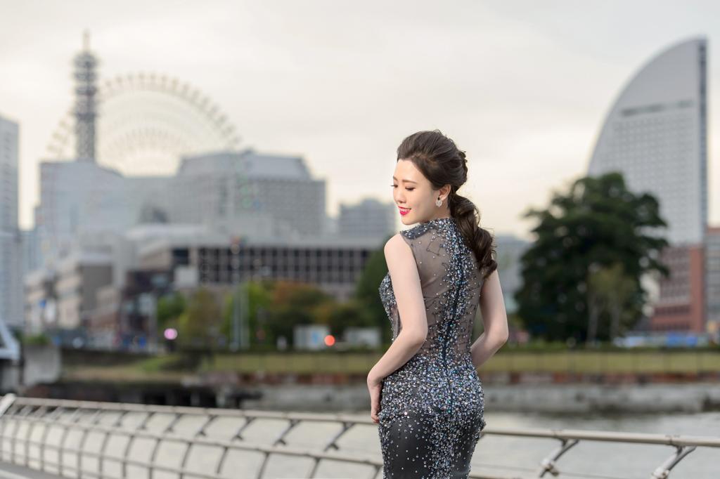 婚攝小勇, 小寶團隊, 自助婚紗,海外婚紗,東京婚紗-003