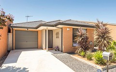 16 Stang Place, MacGregor ACT