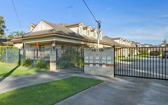 16/14-18 George Street, Kingswood NSW