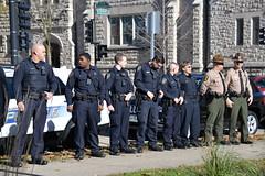 DSC_7897 (gknott63) Tags: champaign illinois police robert tatman memorial drive