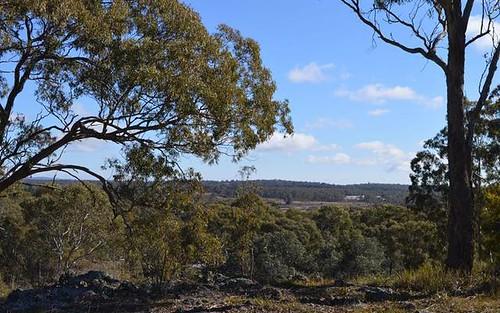 2444 Oallen Ford Rd, Windellama NSW