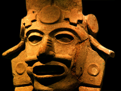 """Museo de Antropología de Xalapa • <a style=""""font-size:0.8em;"""" href=""""http://www.flickr.com/photos/30735181@N00/38004921045/"""" target=""""_blank"""">View on Flickr</a>"""