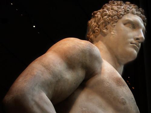 "Museo Metropolitano de Arte  Nueva York, EUA • <a style=""font-size:0.8em;"" href=""http://www.flickr.com/photos/30735181@N00/38010770965/"" target=""_blank"">View on Flickr</a>"