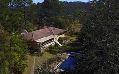 2241 Armidale Rd, Blaxlands Creek NSW