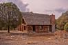 Seneca, AZ (ghost town) -4 (nikons4me) Tags: seneca az arizona abandoned abandonment decay ghosttown nikond300 sigmaaf1850mmf3556dc senecalakeresort sancarlosapachetribe oncewashome
