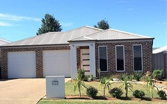 2/2 Clarence Place, Tatton NSW