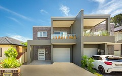 44B Tempe Street, Greenacre NSW