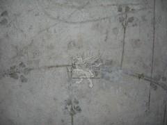 La latrina Romana di via Garibaldi _09