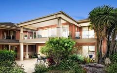 4/47a May Road, Narraweena NSW