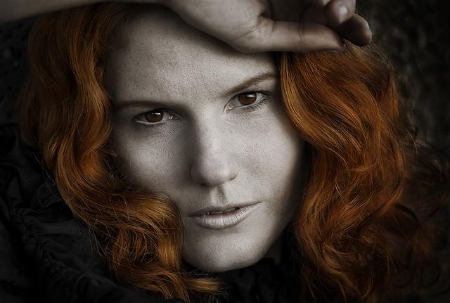 portrait_isabelle