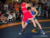 -web-8840 (Marcel Tschamke) Tags: wrestling germanwrestling drb deutscher ringer bund ringen nackenheim heilbronn reddevilsheilbronn bundesliga