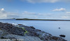 Flat Calm - Staffin Bay (Neil Sutton Photography) Tags: 10stopfilter canon isleofskye landscape scotland sea staffinbay staffinbeach staffinisland coast coastline