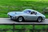 Ferrari 250 SWB (Jason Gambone J-Peg) Tags: nikon tamaron ferrari sportscar race rally