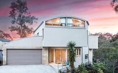 7 Nundah Place, Woronora NSW