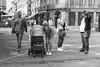 insane humans, maybe... (x1klima) Tags: strasbourg grandest frankreich fr