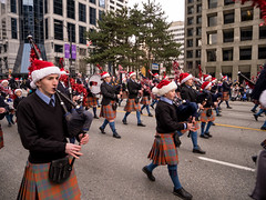 2017_SFUPB_SC_Parade_20171203-GM1-1080694 (SFU Pipe Band Organization) Tags: rmmpb rmmpipeband sfupb sfupipeband britishcolumbia canada christmas gvrd performance santaclausparade vancouver where
